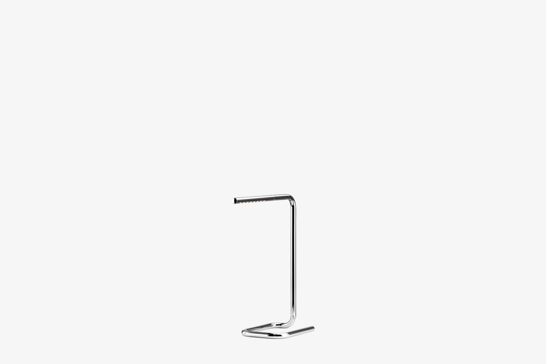 Programm LUM - THONET-Möbel - Stühle, Tische, Sessel und Sofas ...