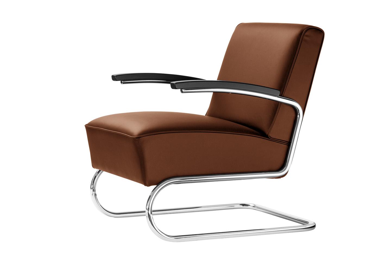 Design möbel klassiker  Programm S 411 online kaufen - THONET-Möbel - Stühle, Tische ...
