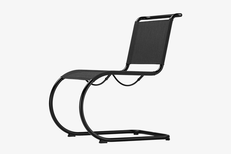 Programa S 533 Thonet Chairs Armchairs Sofas Classics  # Werkbund Muebles