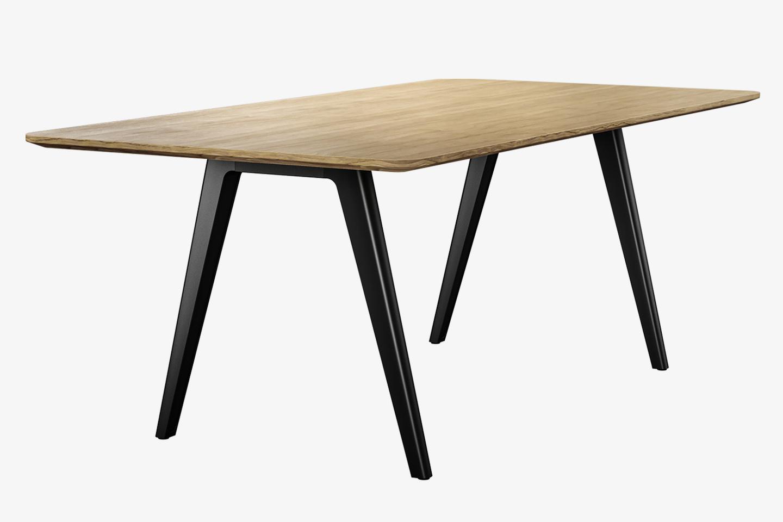 Programm 1500 Thonet Mobel Stuhle Tische Sessel Und Sofas