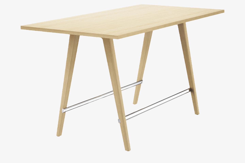 Programm 1500 - THONET-Möbel - Stühle, Tische, Sessel und Sofas ...