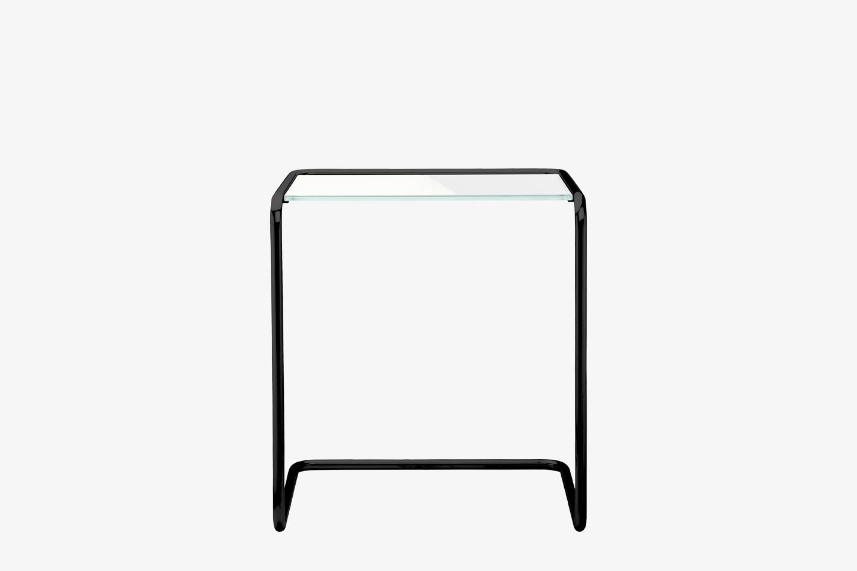 Programm B 97 Thonet Möbel Stühle Tische Sessel Und Sofas