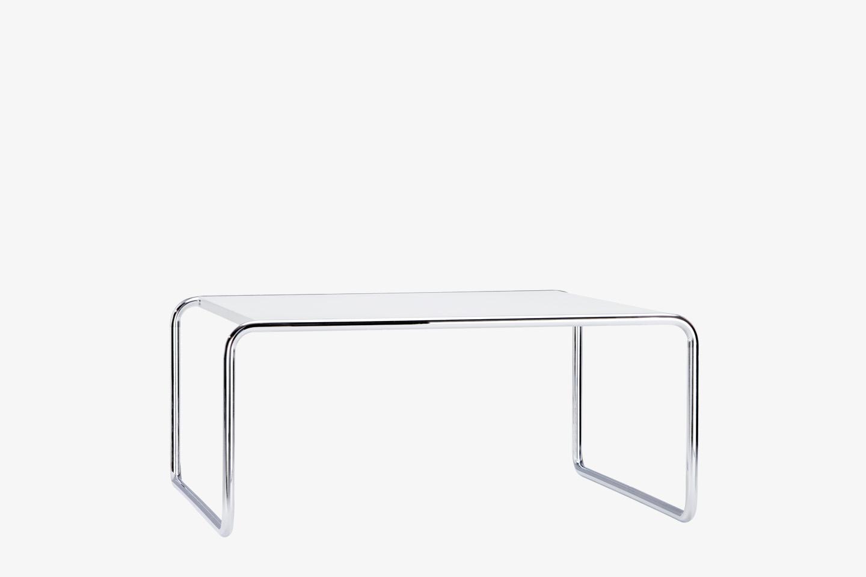 Programm B 20 Thonet Möbel Stühle Tische Sessel Und Sofas