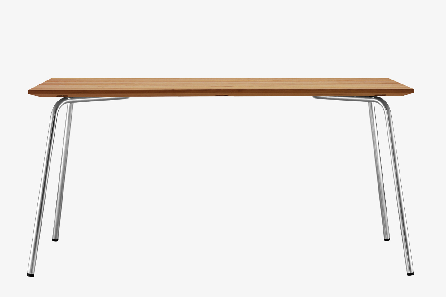 Charmant The Classic Patio Table   Beautiful, Simple, And Robust