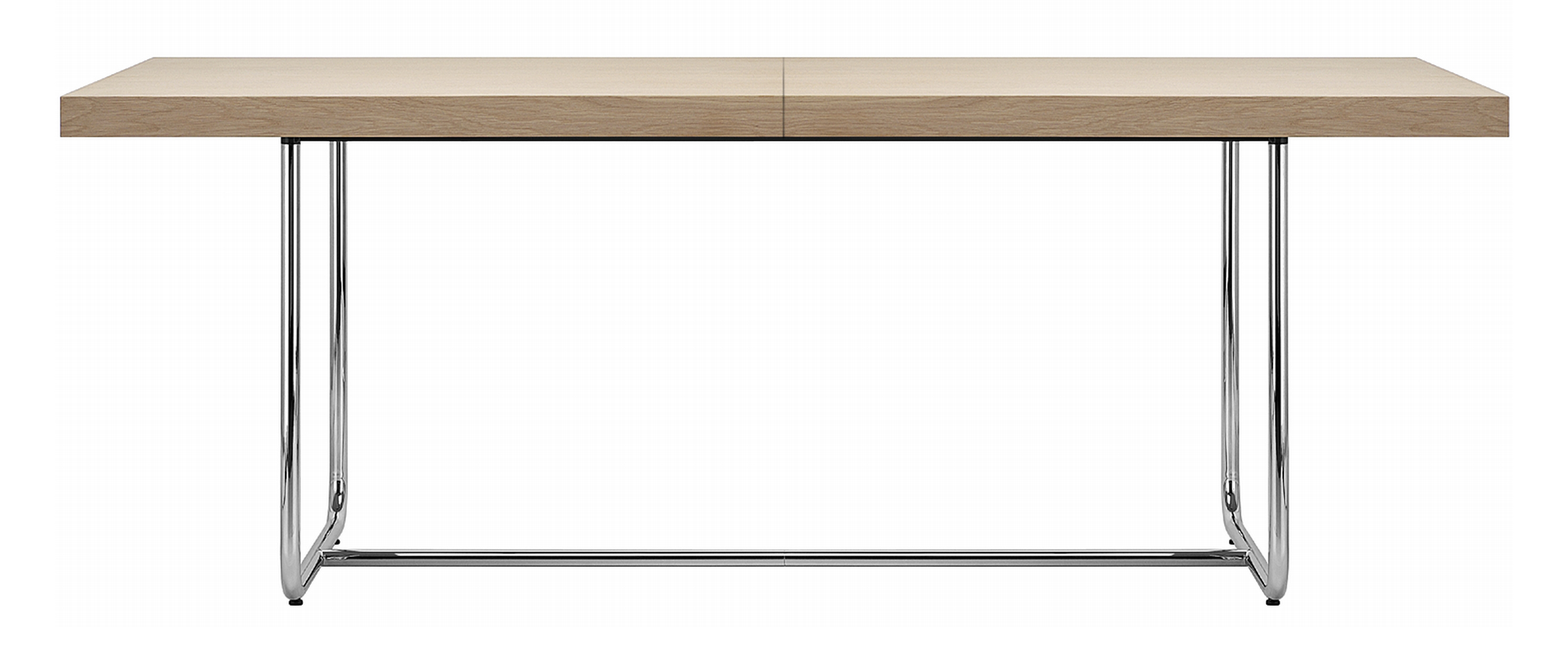 Tisch zeichnung  Programm S 1070 - THONET-Möbel - Stühle, Tische, Sessel und Sofas ...