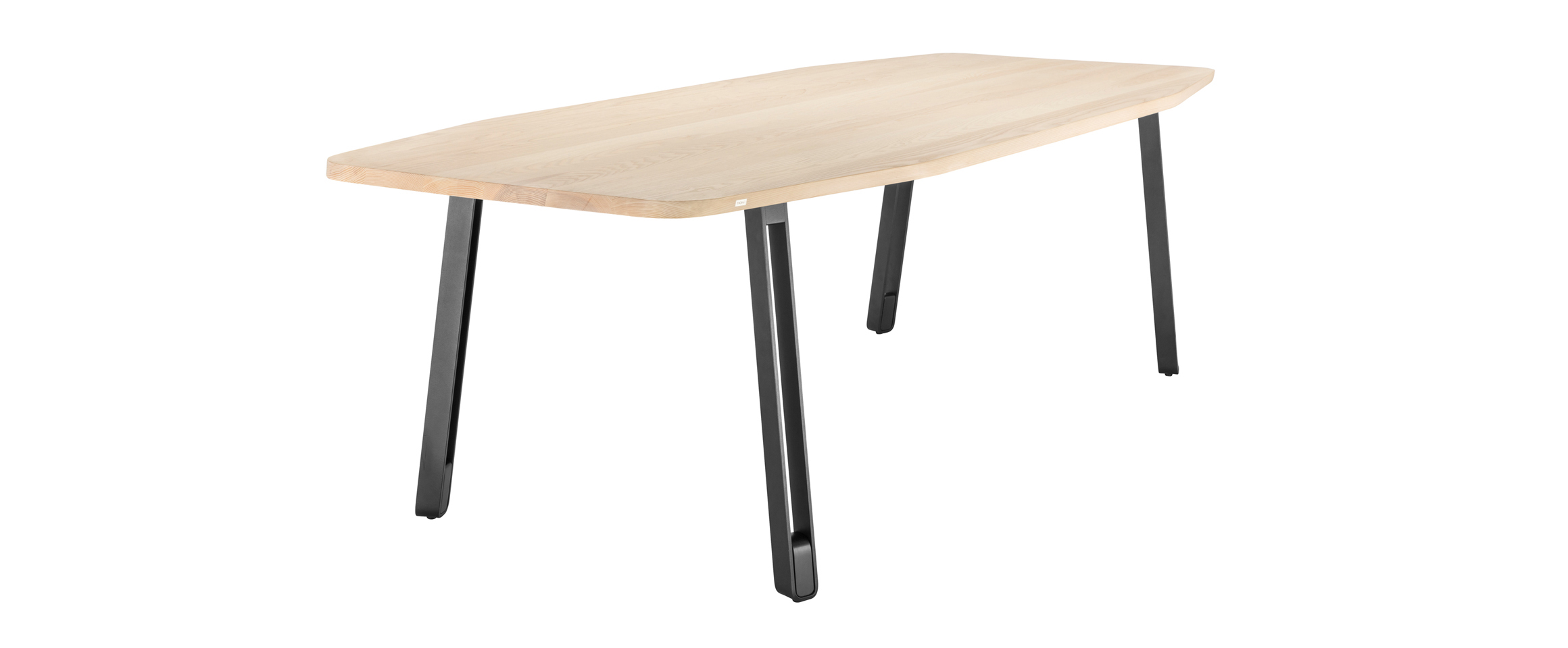 Tisch zeichnung  Programm S 1090 - THONET-Möbel - Stühle, Tische, Sessel und Sofas ...