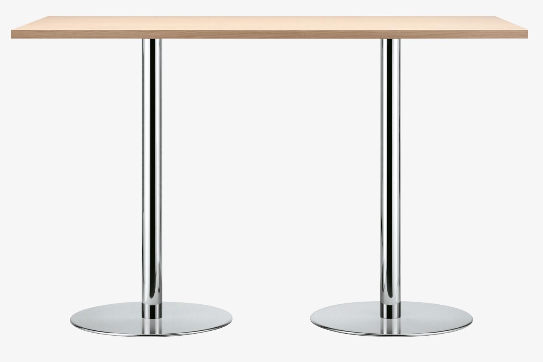 Programm S 1125 - THONET-Möbel - Stühle, Tische, Sessel und Sofas ...