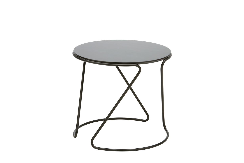 Programm S 18 Thonet Mobel Stuhle Tische Sessel Und Sofas