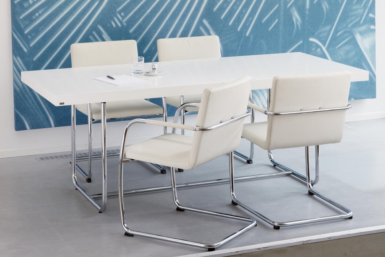 Serie s 1070 thonet möbel stühle tische sessel und sofas