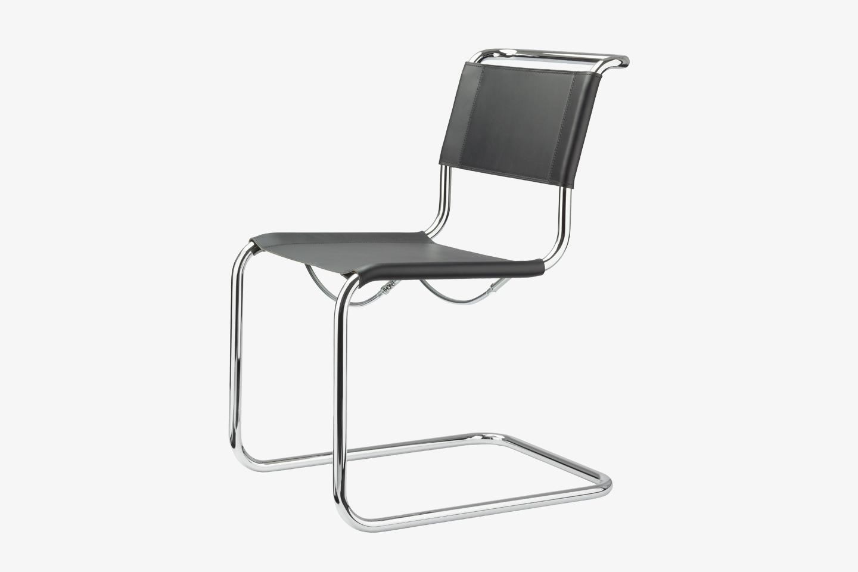 Designer Stuhl Klassiker war tolle design für ihr wohnideen