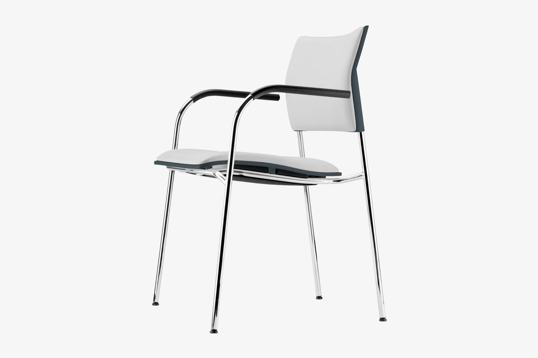 Programm S 360 THONET Möbel Stühle Tische Sessel Und