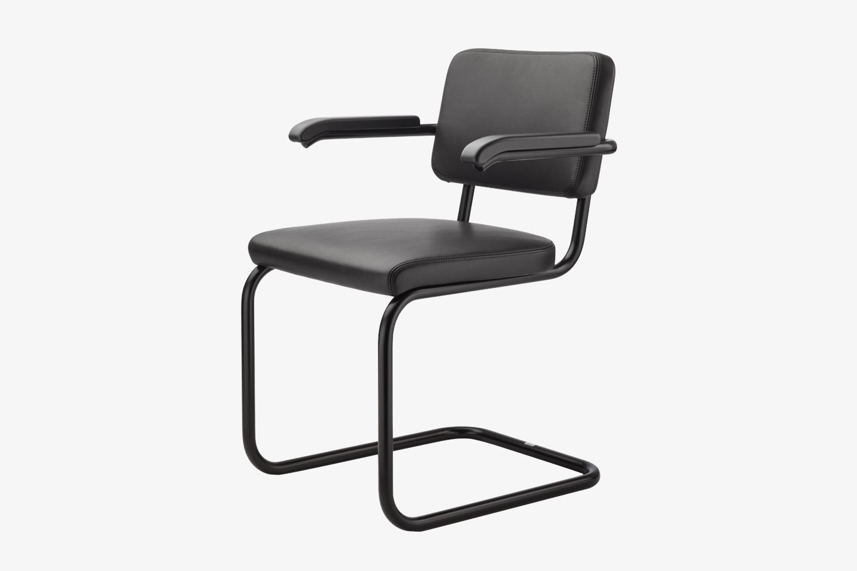 Range S 32 S 64 Thonet Chairs Armchairs Sofas