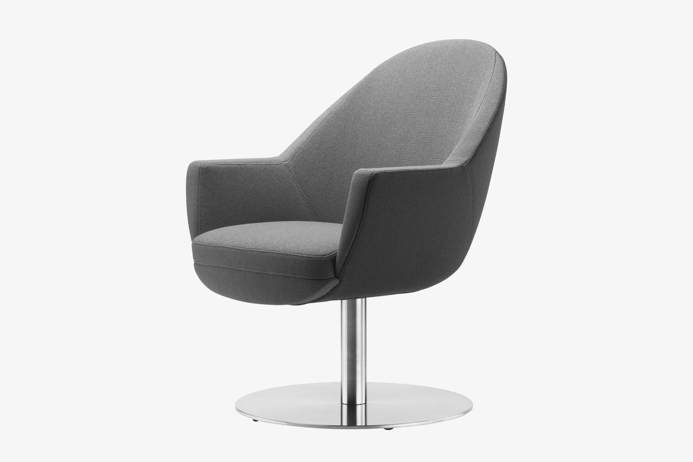 Designer Stuhl Klassiker ist nett ideen für ihr wohnideen