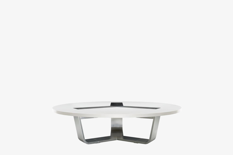 programm s 8000 thonet m bel st hle tische sessel. Black Bedroom Furniture Sets. Home Design Ideas