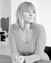 Thonet Design Team: Sabine Hutter