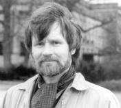 Ulrich Böhme