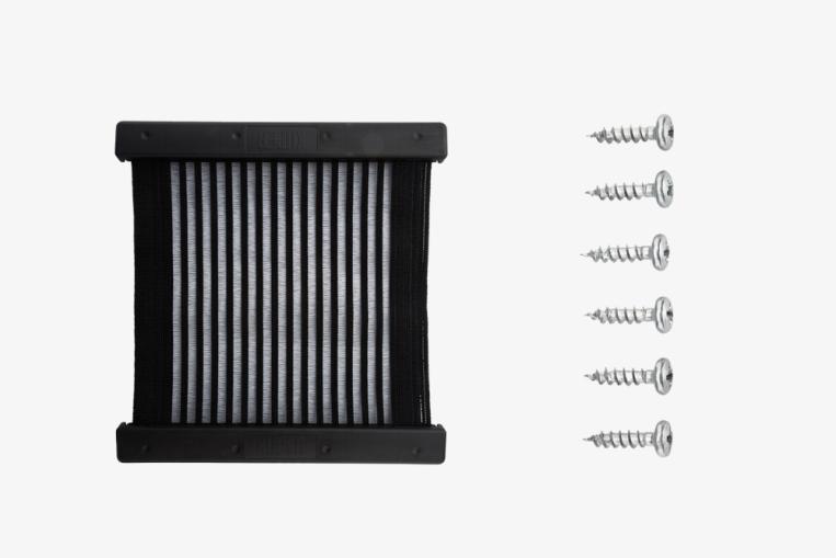 Design Klassiker Möbel s 1214 kabelmanagement thonet möbel stühle tische sessel und