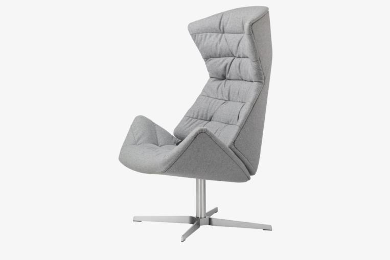 Programm 808 - THONET-Möbel - Stühle, Tische, Sessel und Sofas ...