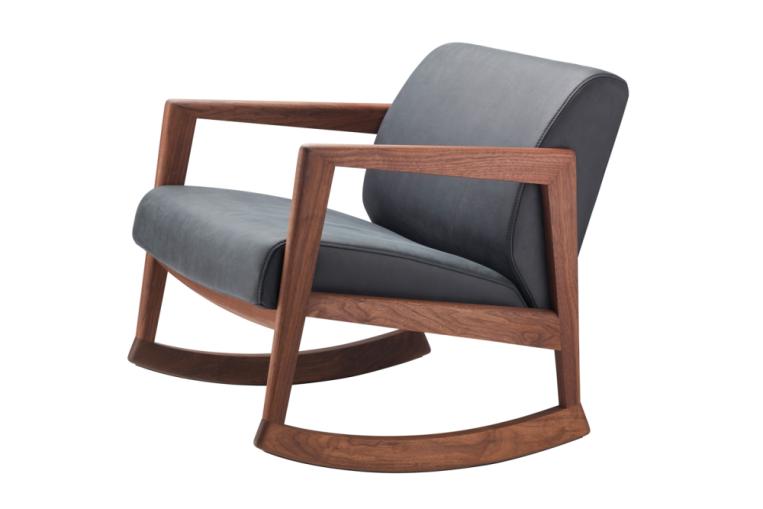 Designer sessel klassiker  Programm 860 - THONET-Möbel - Stühle, Tische, Sessel und Sofas ...