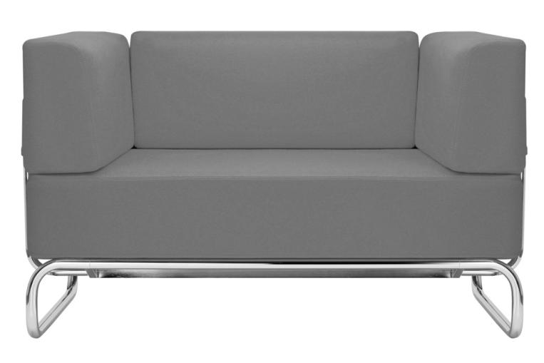 Peachy Programm S 5000 Thonet Mobel Stuhle Tische Sessel Und Alphanode Cool Chair Designs And Ideas Alphanodeonline