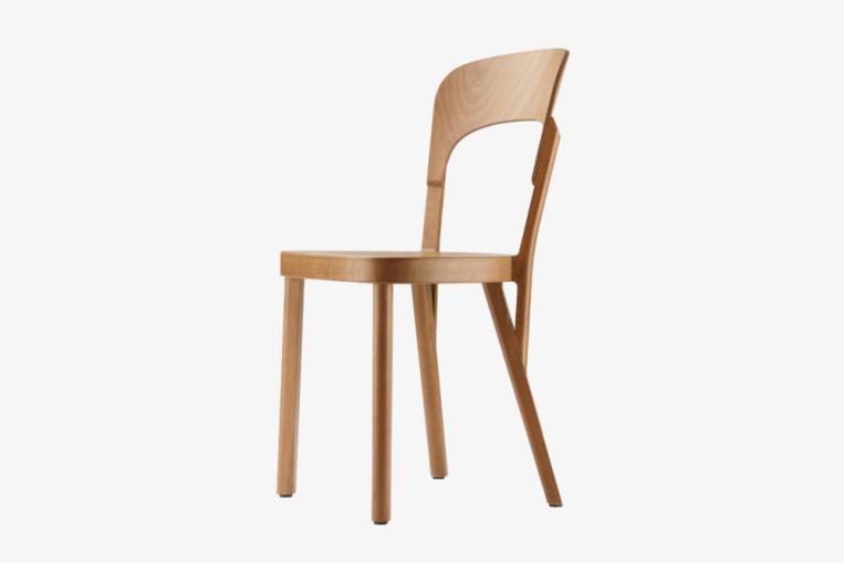 stuehle fuer die gastronomie, programm 107 - thonet-möbel - stühle, tische, sessel und sofas, Design ideen