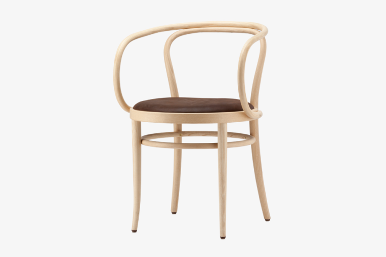 Charmant Range 209   Thonet   Chairs, Armchairs, Sofas, Classics, Tables ...
