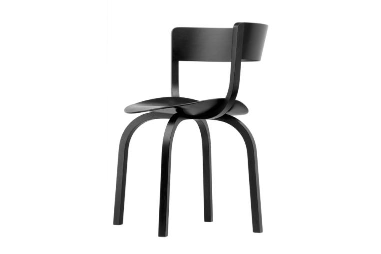 Stuhl Klassiker Holz programm 404 thonet möbel stühle tische sessel und sofas