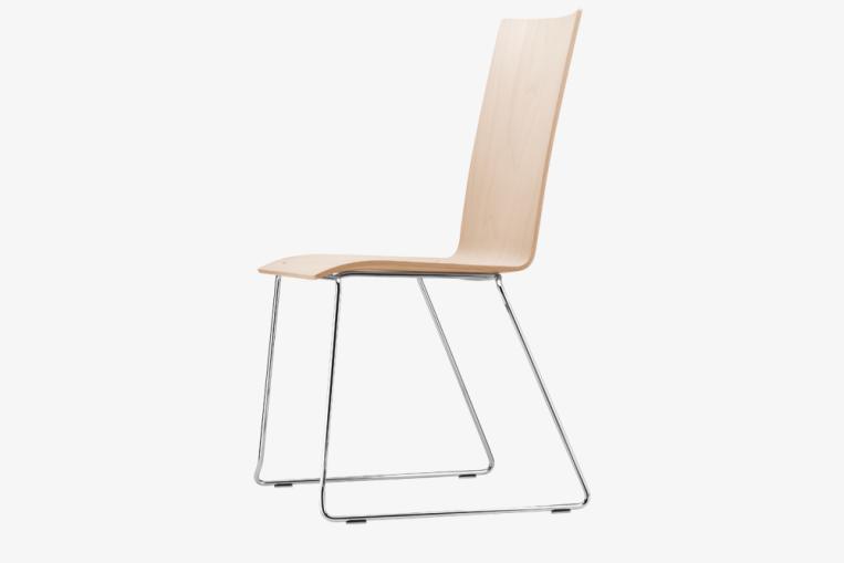 Programm S 180 - THONET-Möbel - Stühle, Tische, Sessel und ...