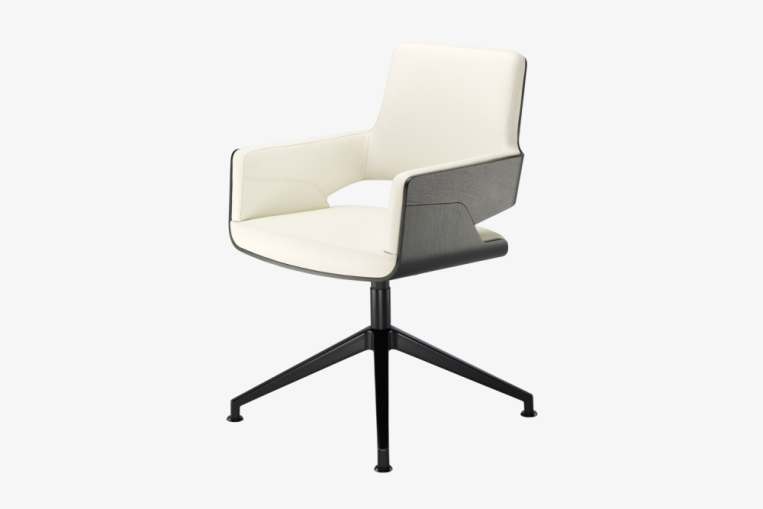 Programm S 840 Thonet Möbel Stühle Tische Sessel Und Sofas