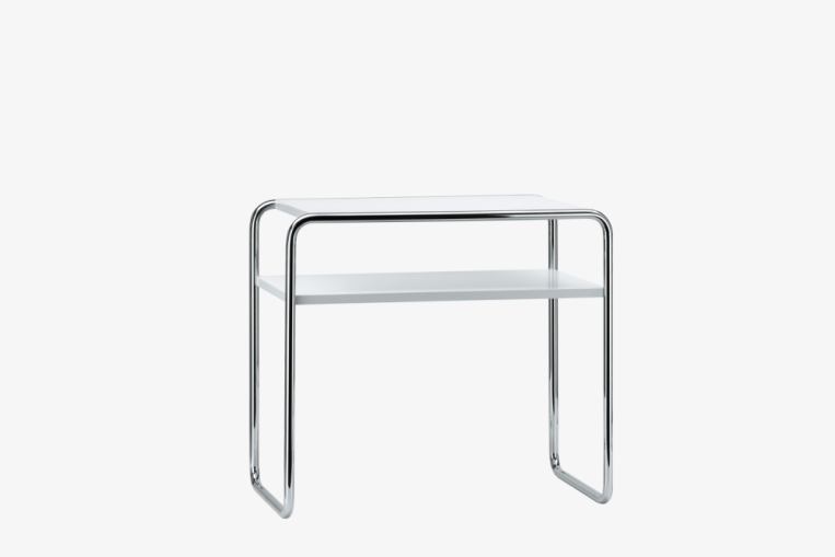 Programm B 9 Thonet Möbel Stühle Tische Sessel Und Sofas