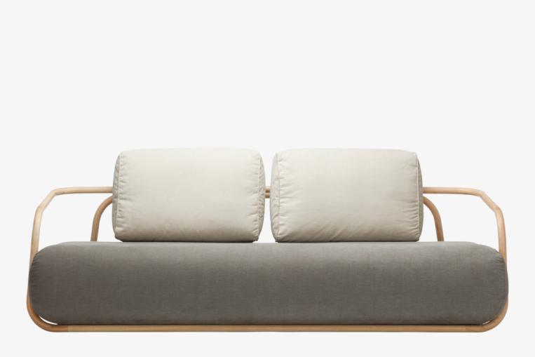 Programm 2000 Thonet Mobel Stuhle Tische Sessel Und Sofas
