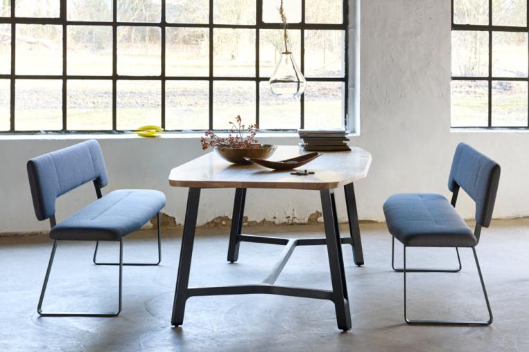 Programm S 1090 Thonet Möbel Stühle Tische Sessel Und Sofas