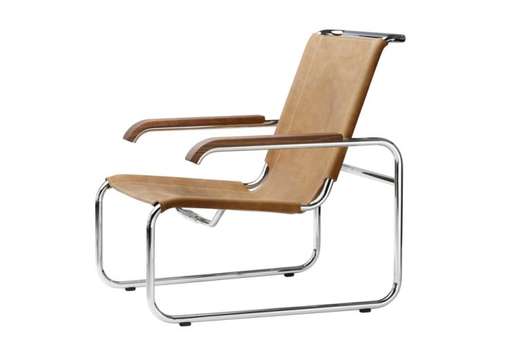 Range S 35 Thonet Chairs Armchairs Sofas Classics