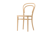 Thonet 214 ML Pure Materials