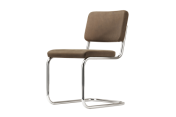 Thonet S 32 PV Pure Materials