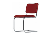 Thonet S 32 PV