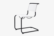 Thonet S 33 N Thonet All Seasons