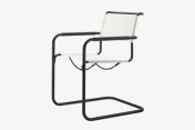 Thonet S 34 N Thonet All Seasons