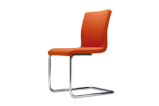 Thonet Programm S 55
