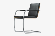 Thonet Programm S 60