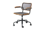 Thonet S 64 NDR Pure Materials