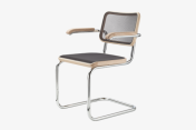 Thonet S 64 N