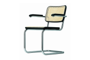 Thonet S 64
