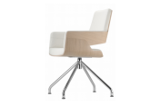 Thonet Programm S 840