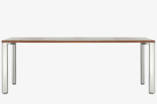 Thonet Range A 1700 / A 1710 Evo