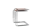 Thonet Set B 97 Pure Materials