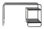 Thonet  S 285