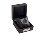 Thonet Armbanduhr Thonet Modell 214 groß