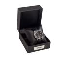 Thonet Armbanduhr Thonet Modell 214 klein
