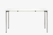 Thonet S 1196/2